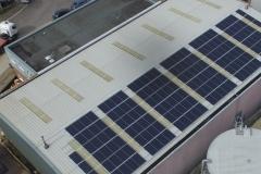 solar52