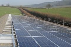 solar60
