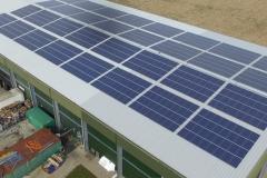 solar64