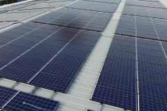 solar66