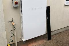 tesla-powerwall-3