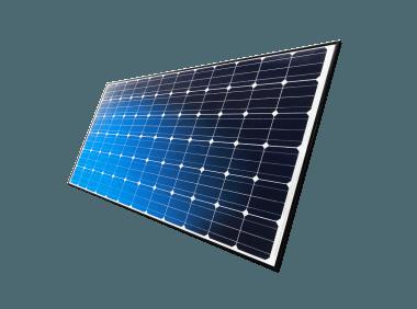 Solar Panel, Empower Energy