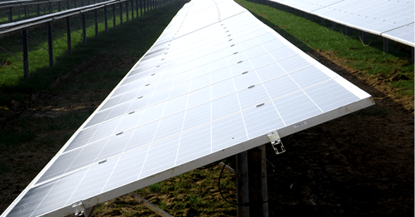 solar_farm_installation