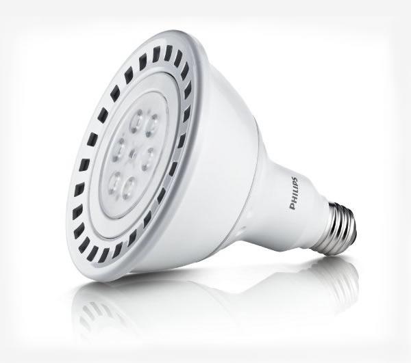 Commerical LED Lighting Img1