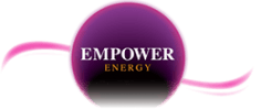 Solar Maintenance Program In Wimbourne From Empower Energy Ltd