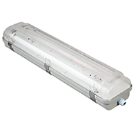 LED lighting for manufacturers Philips pacific