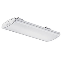 LED lighting for manufacturers