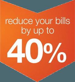 reduce_bills