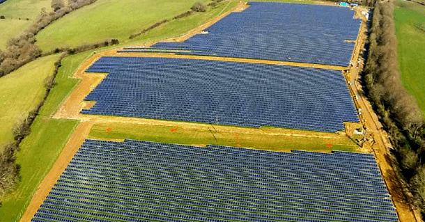 solar_farm3