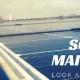 solar maintenance