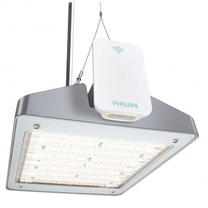 Philips Coreline Led Lighting Range
