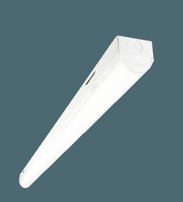 Philips Coreline LED Batten CR180
