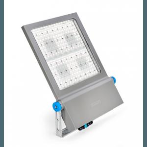 Philips QVF Floodlights