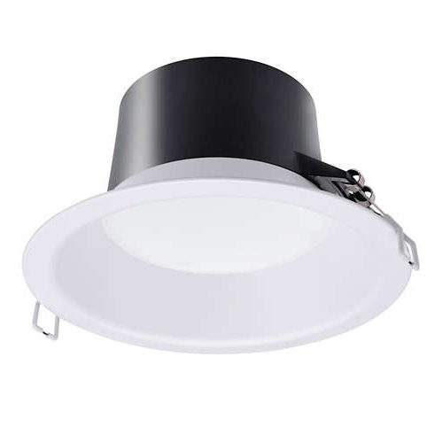 ledinare_downlight