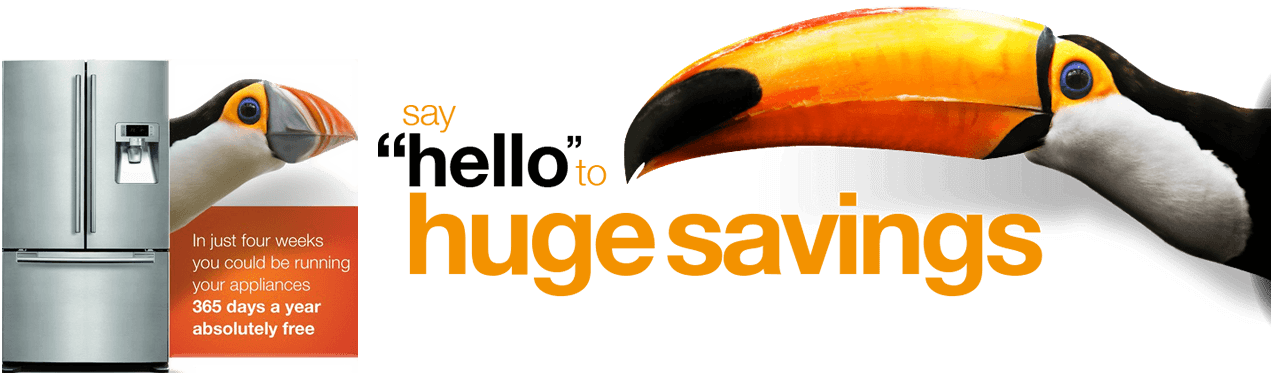 say-hello-to-savings