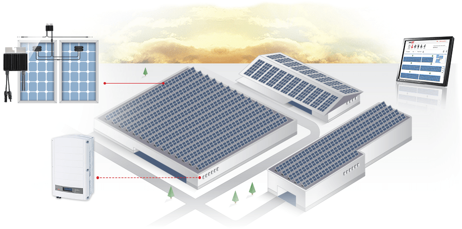 solar_edge_commercial