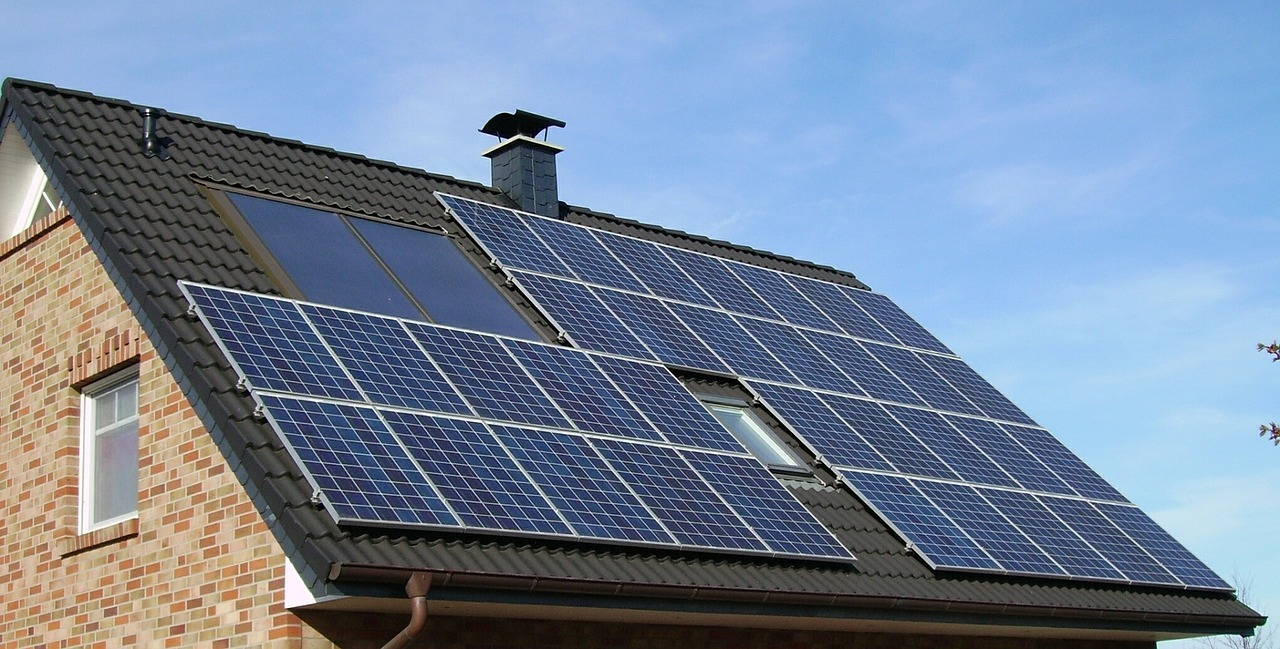 solar pv leads