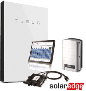 tesla_solar_set