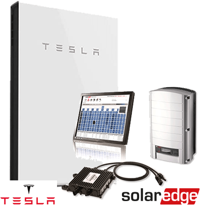 tesla_solar_set_slider