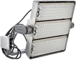 Led hockey lighting OptiVision LED gen2
