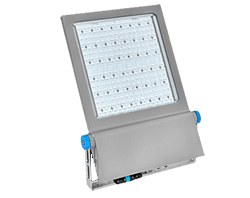led lighting Philips Clear Flood Large
