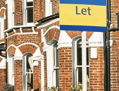 landlord_certs