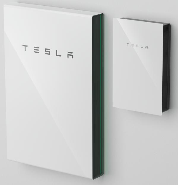 Tesla Powerwall 2 >> Tesla Gateway 2 Uninterruptible Power Supply Ups