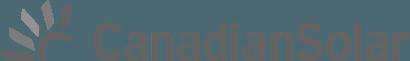 solar peimar logo image 4