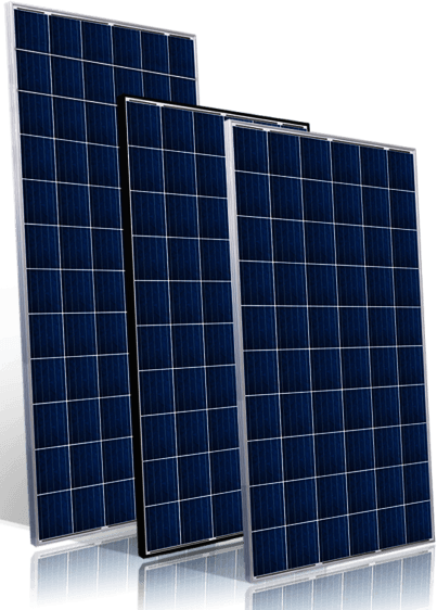 Solar Panels for Business Peimar Image