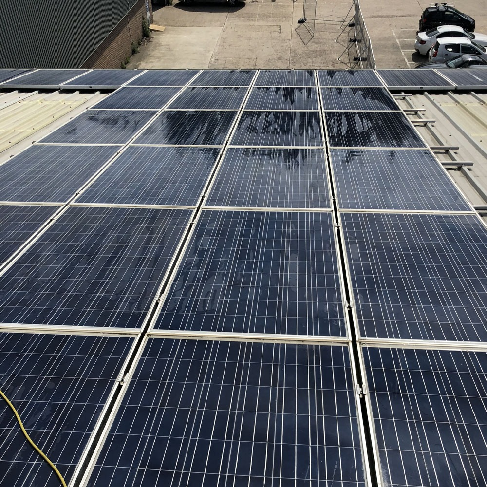 commercialSolar