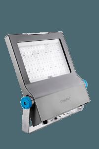 ClearFlood industrial light