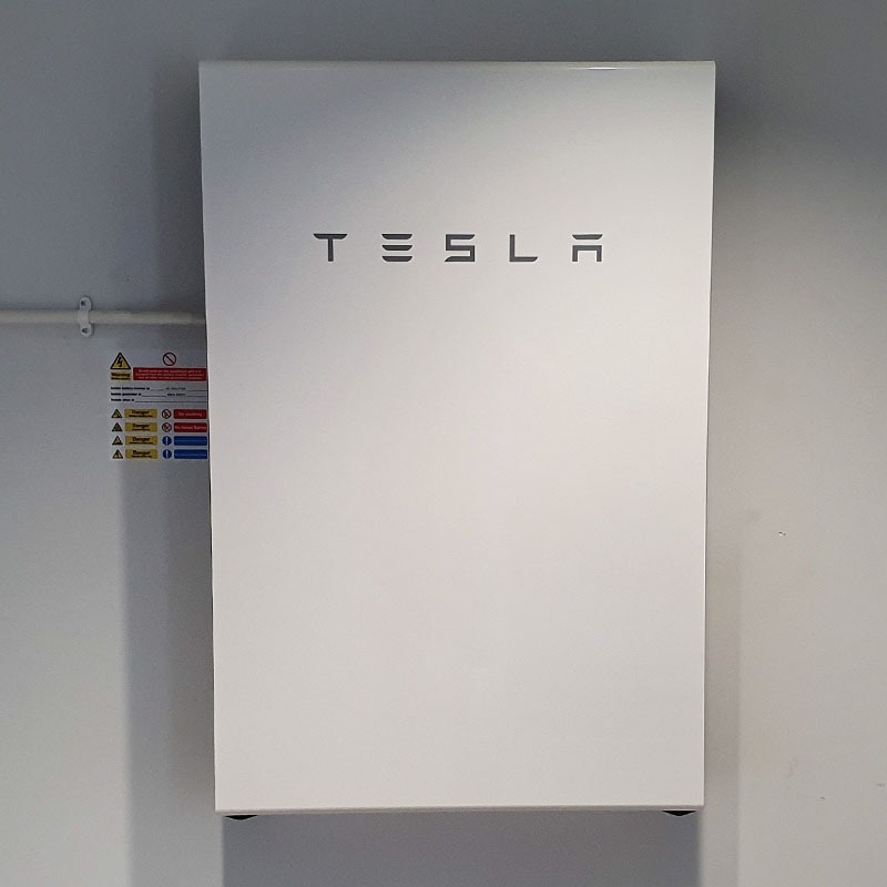 tesla-powerwall-coventry