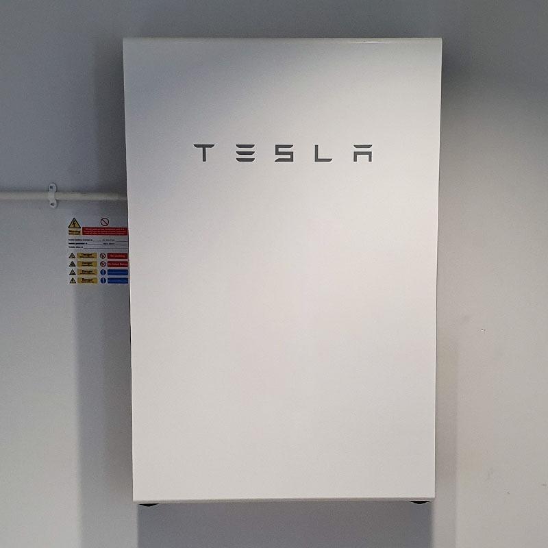 tesla-powerwall-coventry