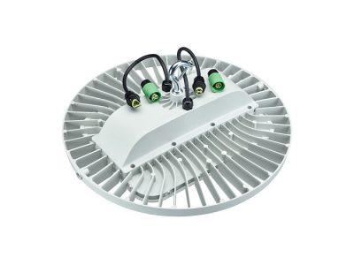 Commercial LED Lighting Installers