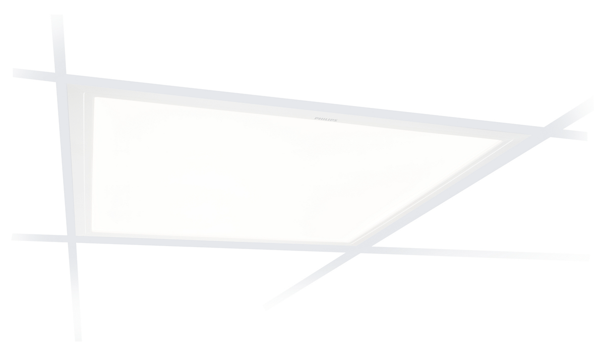 CoreLine Panel Philips led light