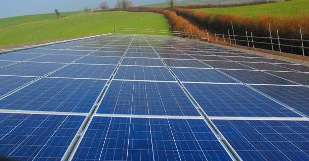 Solar farm trimmed edit