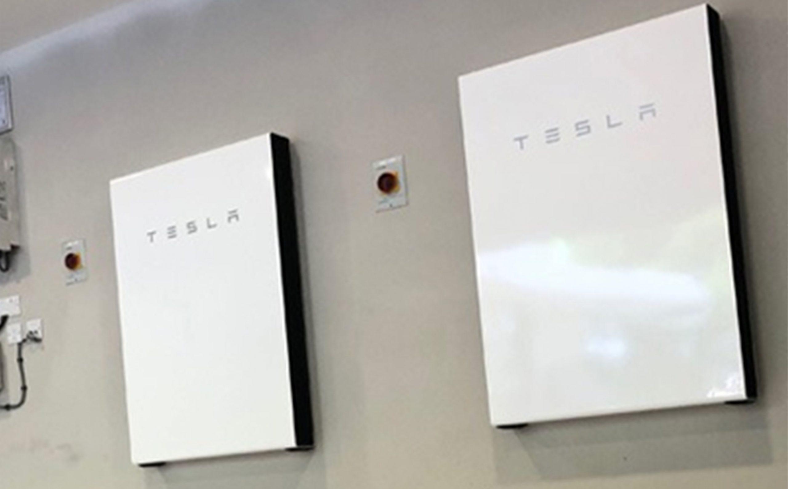 LP_Tesla Powerwall 2