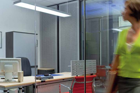 Phot for office lighting led web page