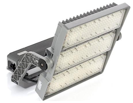 Optivision LED Gen3.5 full light