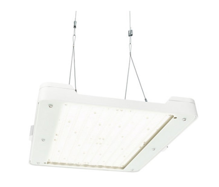 LED Sports Lighting